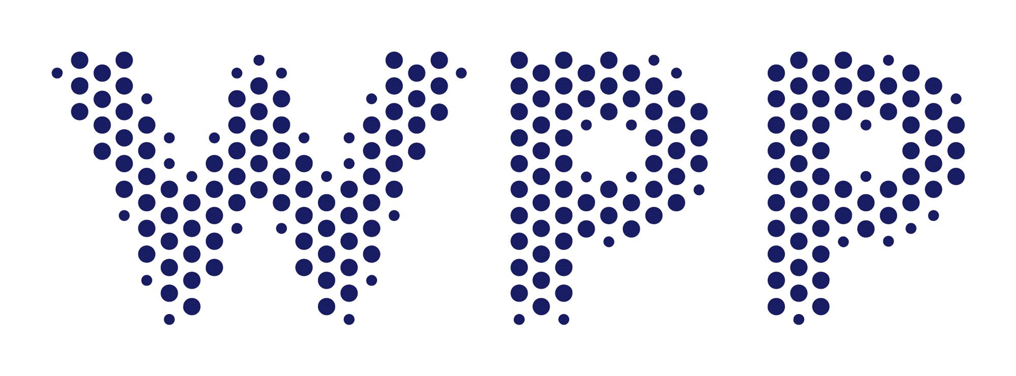 WPP logo