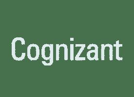 Cognizant us