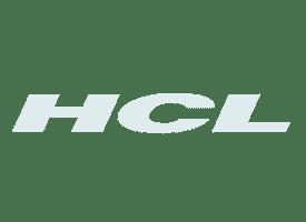 hcl us