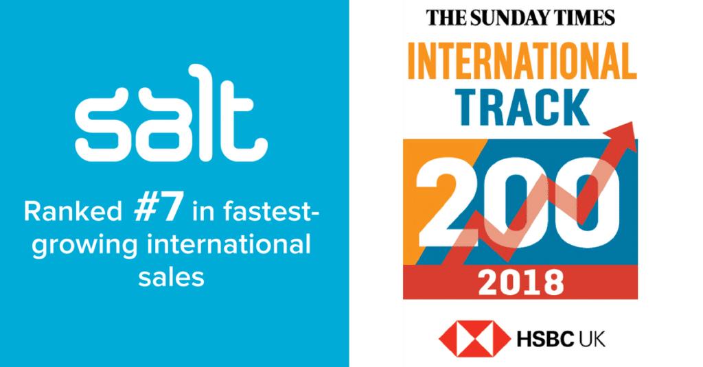 Sunday Times International Track 200 (2)