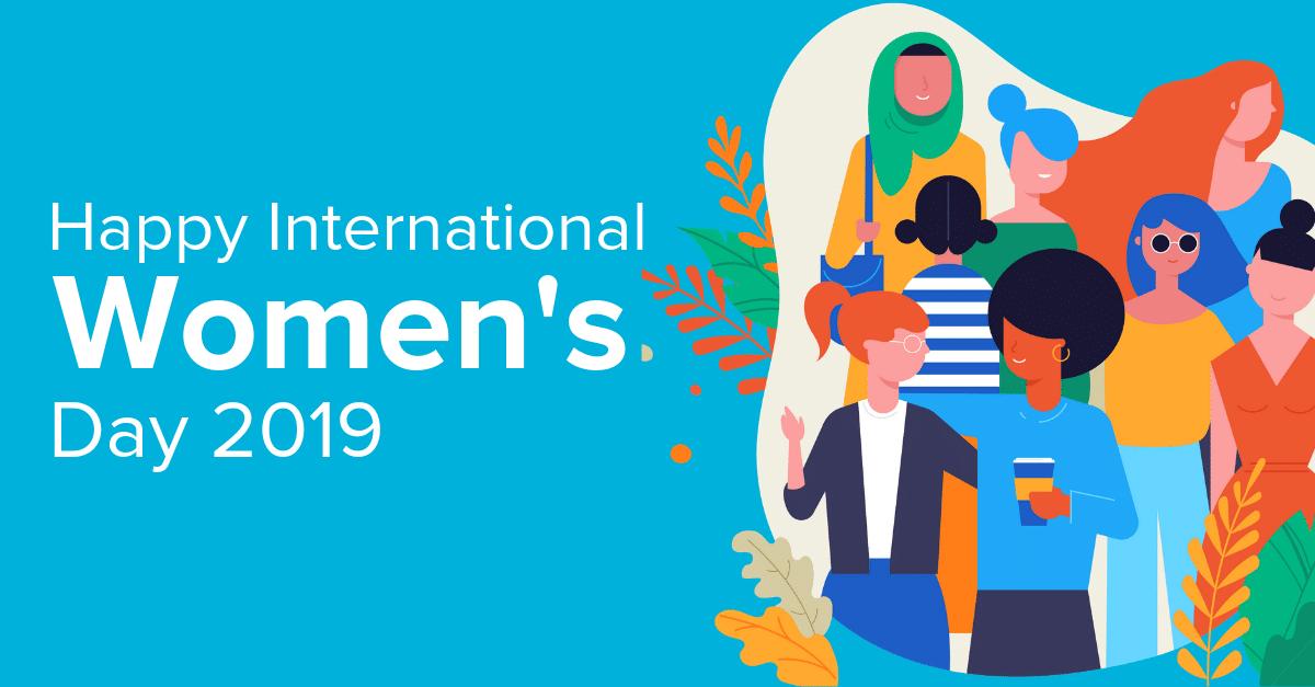 [Image: LinkedIn-International-Womens-Day.png]