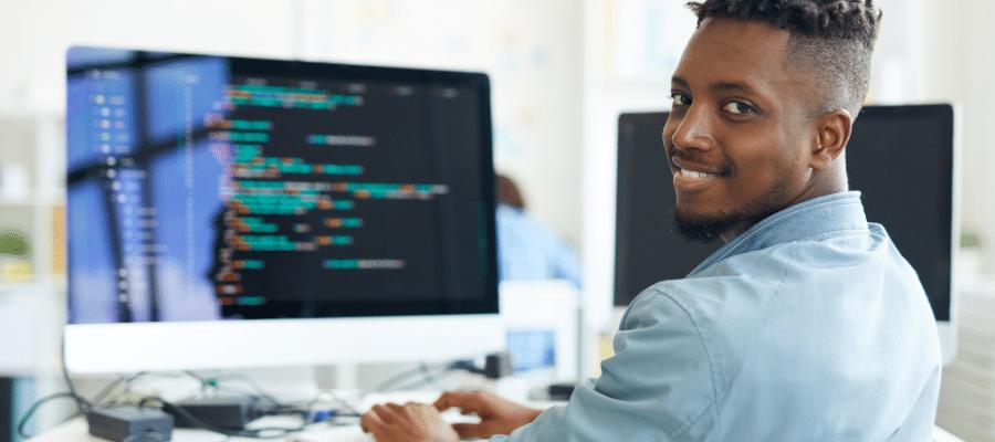 How to Hire an Expert Developer